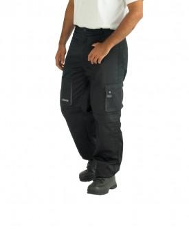 Delta Plus Mach 2 Trousers (Reg)