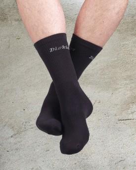 Dickies Thermo Socks (2 Pack)