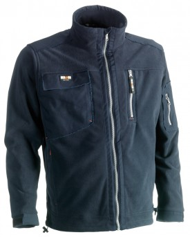 Herock Zeus Men's Fleece Jacket