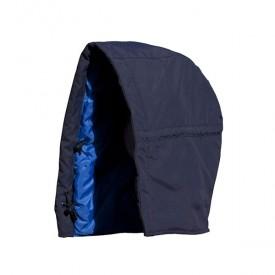 CCH02 Detachable Hood