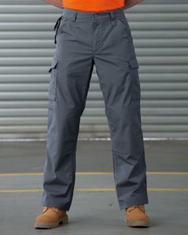 Russell Heavy Duty Trousers