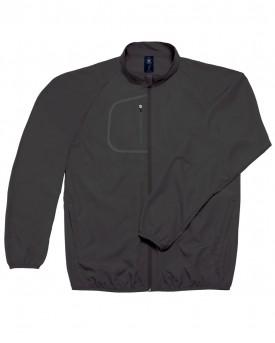 B&C Men's Dynamic Jacket