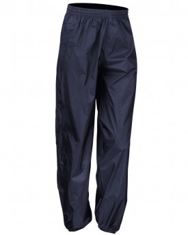 Result Lightweight Rain Trousers