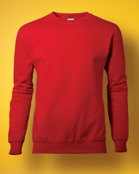 SG Mens Sweatshirt