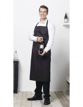 Jassz-Bistro-Bib-Apron-With-Pocket