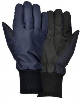 G04 - Tundra Glove