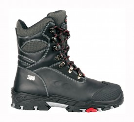 F06 Bering Cold Store Boot