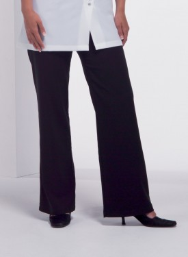 Beauty Trousers
