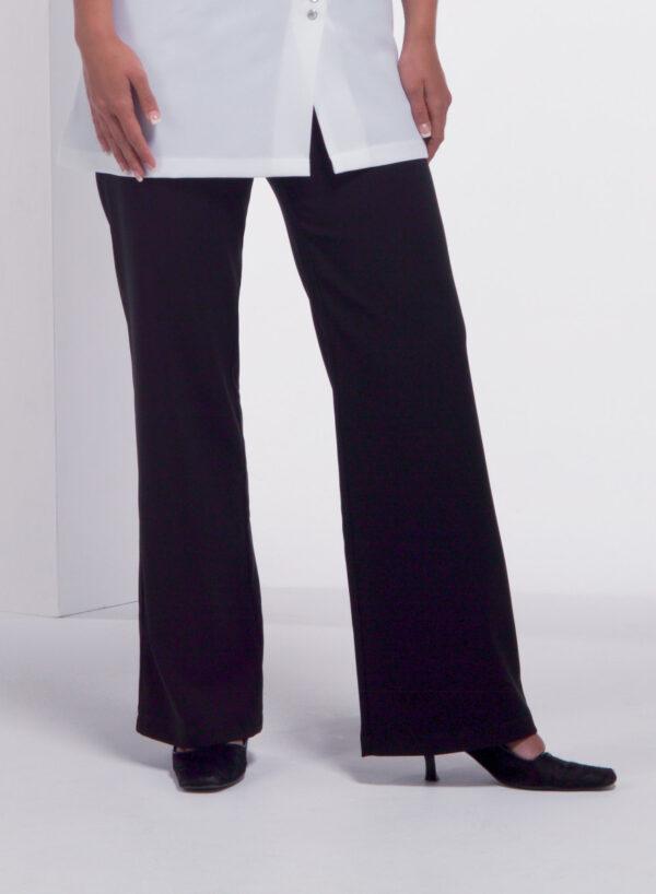 Beauty Trousers