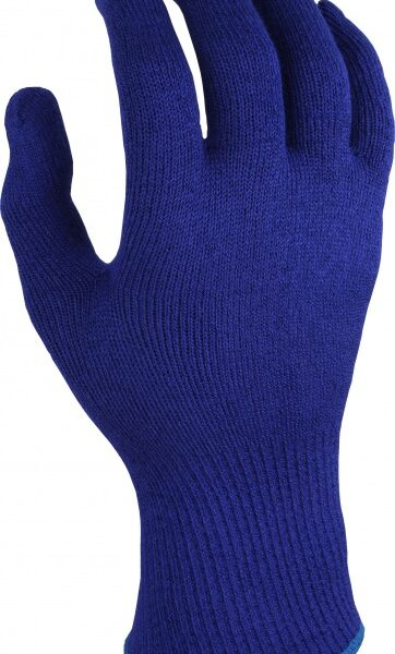 G23 Engineered Thermal Acrylic Gloves