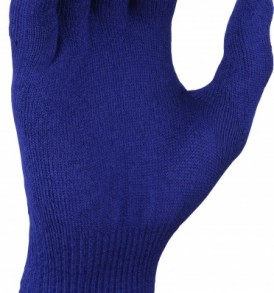 Engineered Thermal Acrylic Gloves