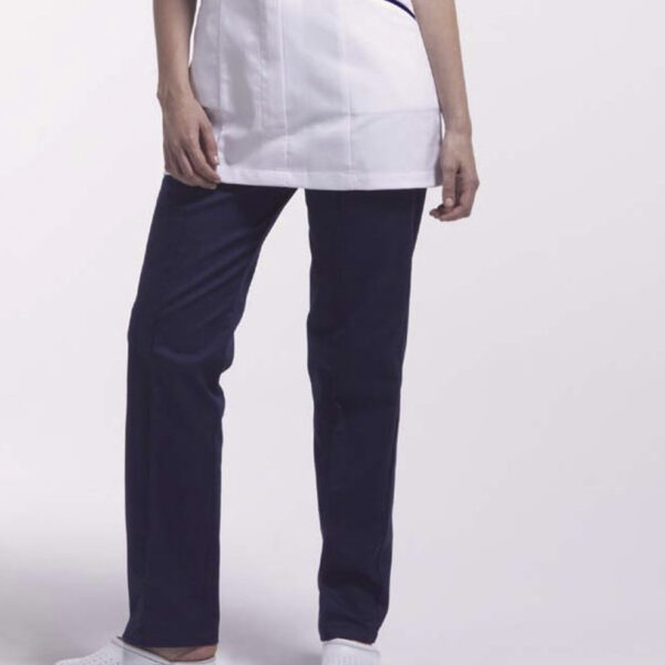 Healthcare Trousers