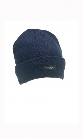 H11 Acyrlic Knitted Watch Hat