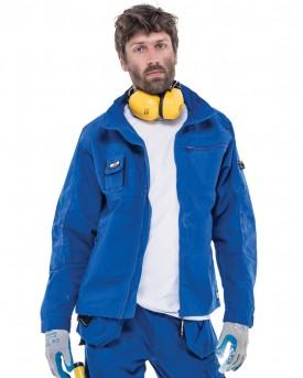 Herock Anzar Men's Jacket