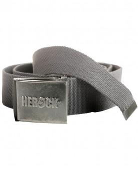 Herock Notus Belt