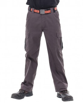 Herock Thor Men's Trousers