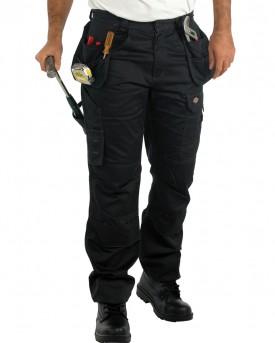 Redhawk Pro Trouser Short