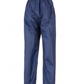 Result Core Stormdri Over Trousers