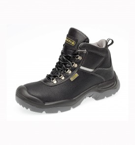 Delta Plus Sault Safety Boots