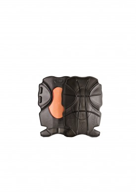 SI050 Snickers Kneepads
