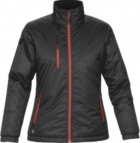 Stormtech Ladies' Axis Jacket