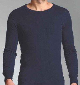 Thermal Long Sleeve baselayer