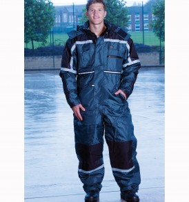 WP15000 Dickies Coverall new