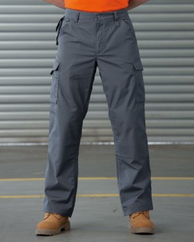 Russell Heavy Duty Trousers