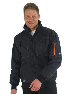 Helly Hansen Bergholm Jacket