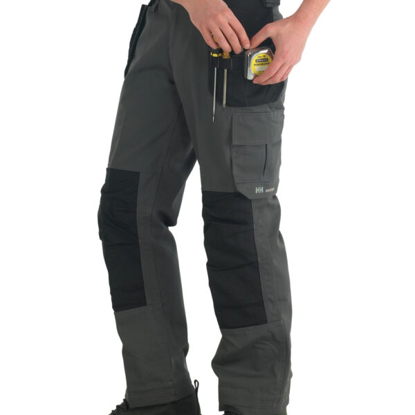 Helly Hansen West Ham Construction Pants