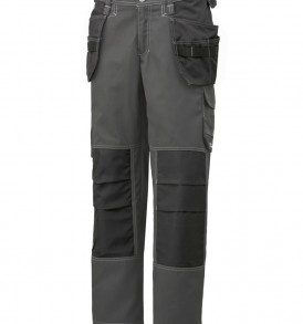 Helly Hansen West Ham Construction Pants