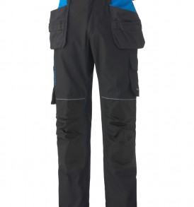 Helly Hansen Chelsea Construction Pants