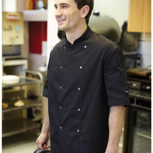 Dennys AFD Chefs Jacket