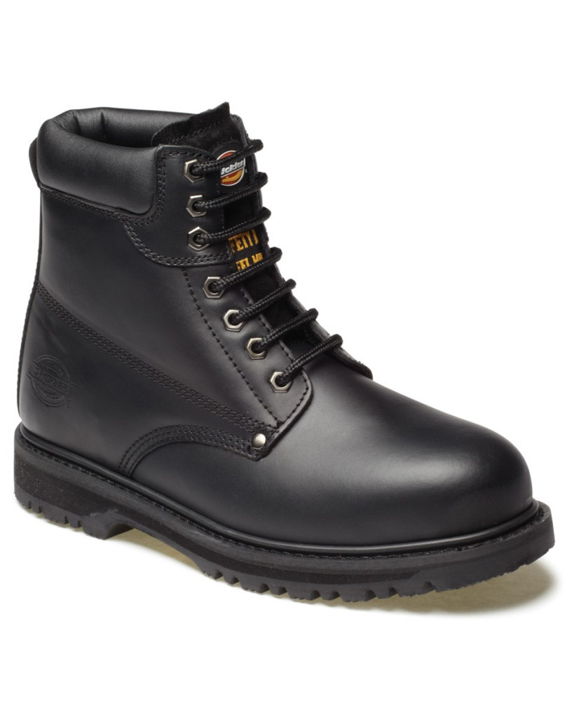 FA23200 - Dickies Cleaveland Super Safety Boots