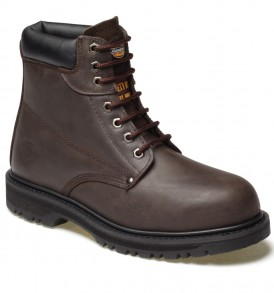 Dickies Cleaveland Super Safety Boots