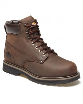 FN23600 - Dickies Welton Non-Safety Boot