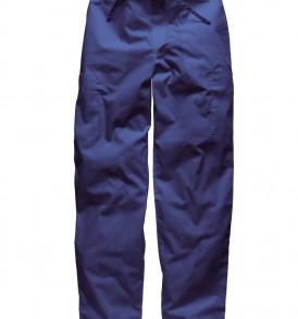 Dickies Drawstring Trousers