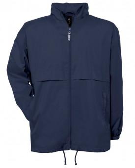 B&C Air Lightweight Jacket