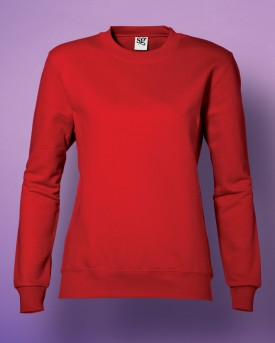 SG Ladies Sweatshirt