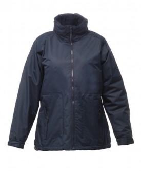 Regatta Ladies Hudson Jacket