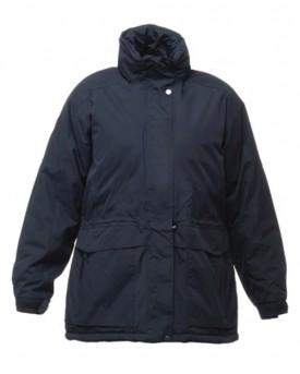 Regatta Ladies Darby II Jacket