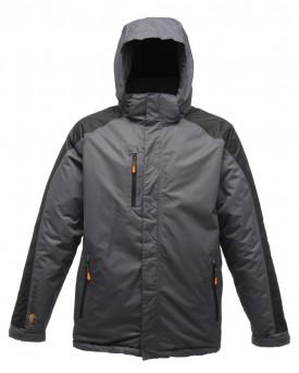 Regatta Marauder Insulated Jacket