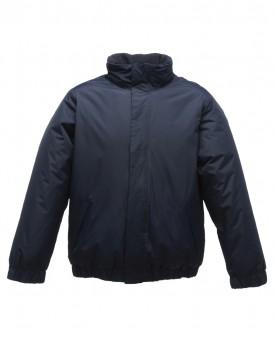 Regatta Dynamo Bomber Jacket