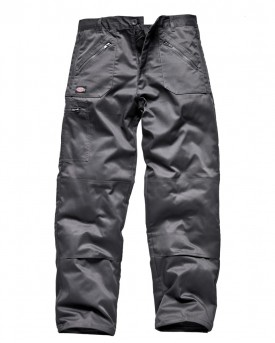 Dickies Redhawk Action Trouser Short