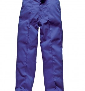 Dickies Redhawk Trouser (Tall)