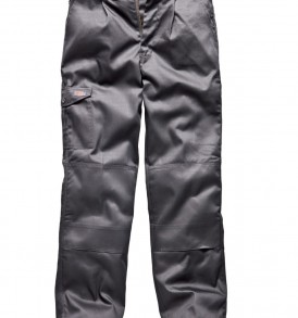 Dickies Redhawk Super Work Trouser Regular