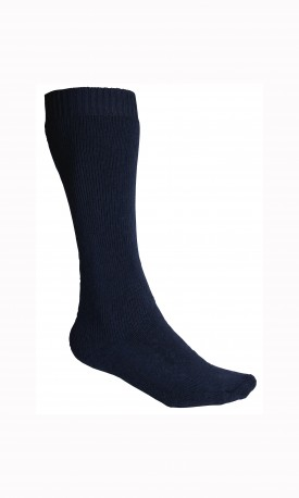 X02 - Thermal Long Socks
