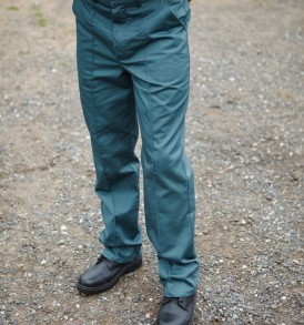 Dickies Redhawk Trouser (Reg)