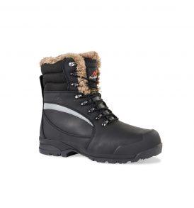 F09 Alaska Cold Store Boots