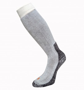 Mountain Toester Long Socks